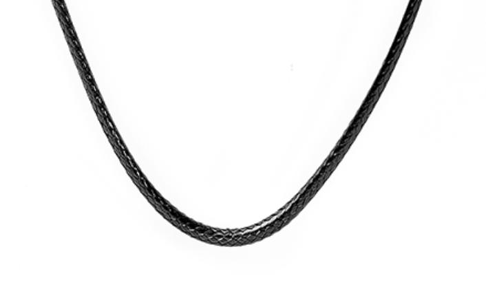 cordon noir cire