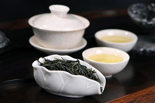 thé-noir-enceinte