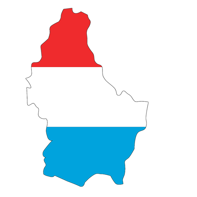bola-de-grossesse-luxembourg