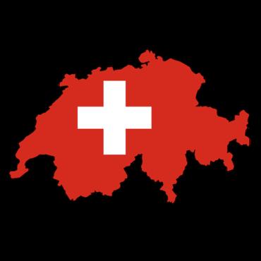 bola-de-grossesse-suisse