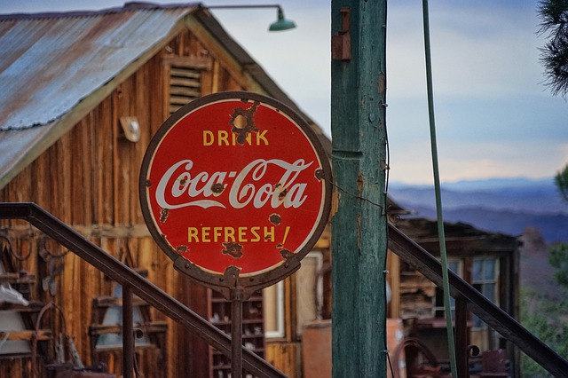 boisson-enceinte-coca