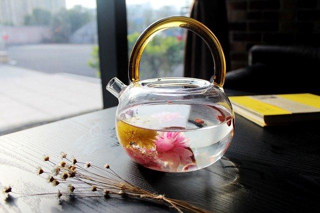 thé-enceinte-boisson